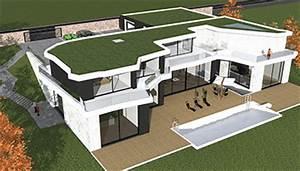 dessinateur projeteur infographiste 3d With logiciel de maison 3d 1 modelisation dune maison en 3d