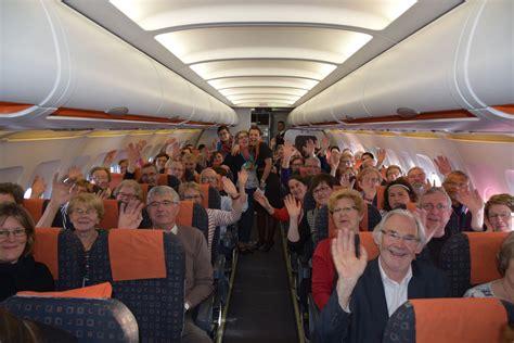 siege avion occasion plan siege avion easyjet 48 images plan a320 165 sièges comment trouver la meilleure