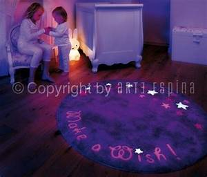 tapis arte espina etoiles violet 3093 48 lili pouce With tapis chambre bébé avec bijoux fleur de vie