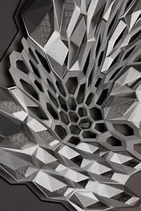 Bardia Jahangiri  Parametric Design