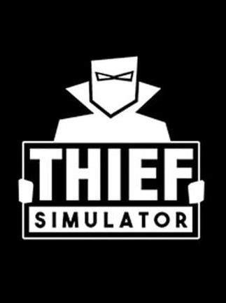 thief simulator steam gift global gacom