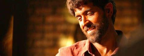 hrithik roshan upcoming movies list    cinemaholic