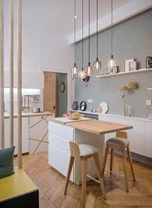 Luminaire Style Scandinave : pin von ikarus design auf leuchten in 2019 ~ Teatrodelosmanantiales.com Idées de Décoration