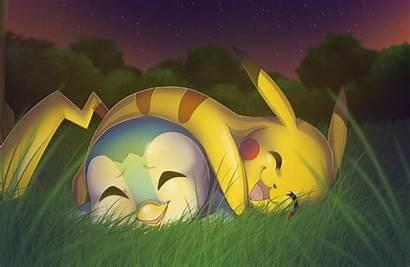 Pokemon Cool Wallpapers Pikachu Pixelstalk