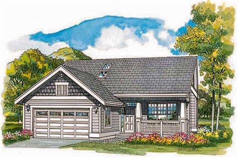 economical  build bungalow sh architectural designs house plans