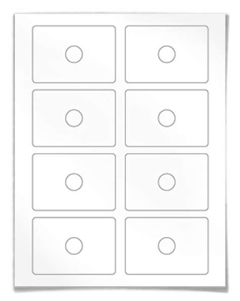 autofillpdf labels  print labels  seconds
