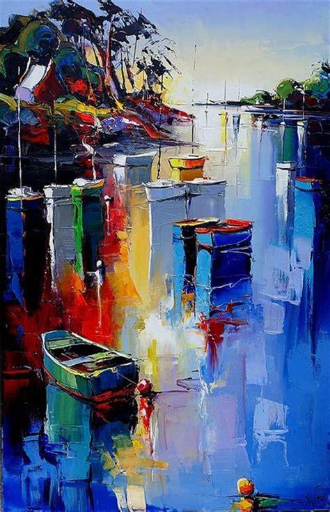 les 25 meilleures id 233 es concernant peinture marine sur murs de la marine couleurs