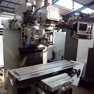 Watch Dimensions Chart Xyz Dpm 4000 3 Axis Bed Type Cnc Milling Machine Lot 2