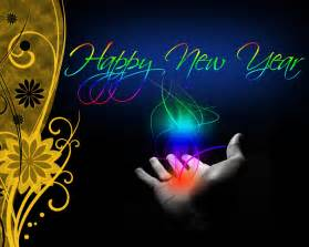 top 10 happy new year 2014 greeting cards with wishes quotes new year 2014 fundoo