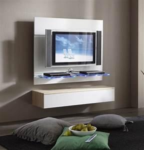 Tv Paneel Wand : tv wand maken werkspot ~ Sanjose-hotels-ca.com Haus und Dekorationen