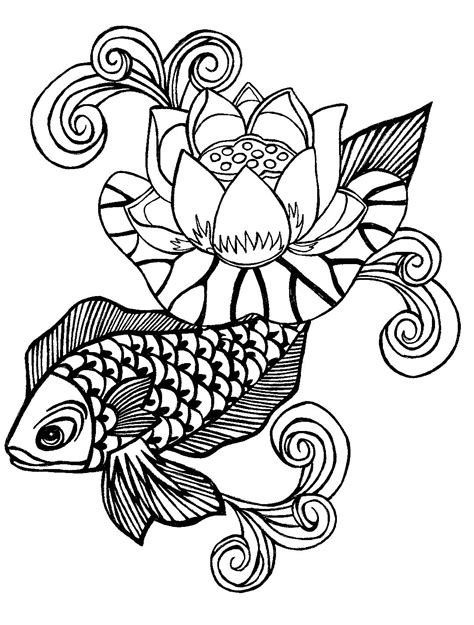 samoan flower tattoo   clip art