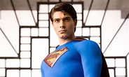 Superman Returns – review | cast and crew, movie star ...