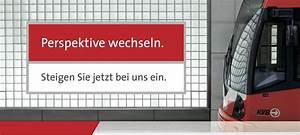 Kvb Köln Jobs : ihre karriere bei der kvb stadtbahnfahrer w m in ausbildung ~ Eleganceandgraceweddings.com Haus und Dekorationen