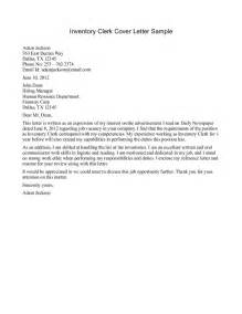 Cover Letter For Employment Sle Clerical Resume At Home Sales Clerical Lewesmr
