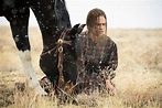 Review: Tommy Lee Jones' Unruly 'The Homesman' With Hilary ...