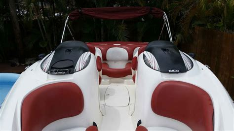 custom ls for sale yamaha ls 2000 2001 for sale for 7 300 boats from usa com