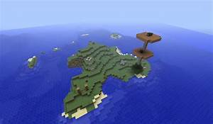 SURVIVAL~FUN~1.1 swampland~ MAP Minecraft Project