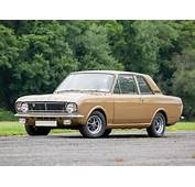 Ford Cortina Lotus  Classic Cars Pinterest
