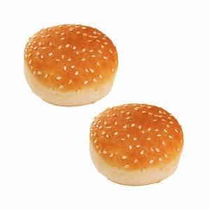 Hot Dog Brötchen Kaufen : mini hamburger br tchen mit sesam online kaufen ~ Buech-reservation.com Haus und Dekorationen