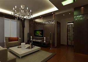 bedroom latest ceiling designs download 3d house With latest ceiling design for living room