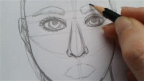 pop art step  step tutorial hd youtube