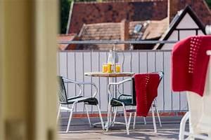 Sauna Sachsen Anhalt : hotel theophano bewertungen fotos preisvergleich quedlinburg deutschland tripadvisor ~ Whattoseeinmadrid.com Haus und Dekorationen