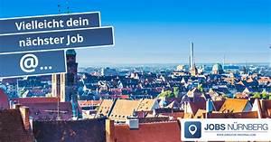 Teilzeit Jobs Nürnberg : die jobsuche in n rnberg ~ Watch28wear.com Haus und Dekorationen