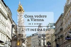 Cosa Vedere A Vienna In 2 Giorni  L U0026 39 Itinerario