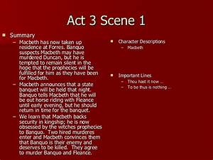 shakespeare macbeth essay examples creative writing with author shakespeare macbeth essay examples