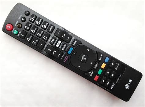 Lg Akb72915238 3d Tv Remote Controls 47lw5700