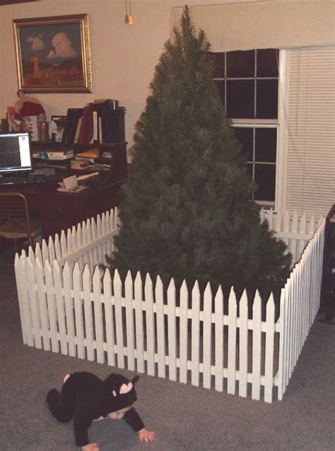 christmas tree gate tree gate tutorial part 2 irrgang