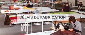 Délai Fabrication Permis : site de stores et rideaux avec livraison gratuite ~ Medecine-chirurgie-esthetiques.com Avis de Voitures