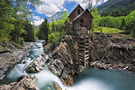 colorados crystal mill outthere colorado