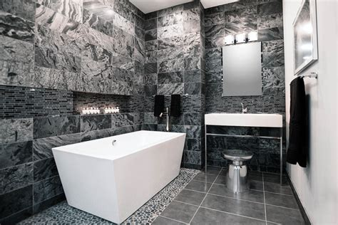 bathroom mat ideas bathroom bathroom set ideas curtain shower and bath mat awesome photos 100 awesome bathroom
