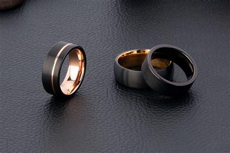 kavalri wedding rings ultimate bridal event