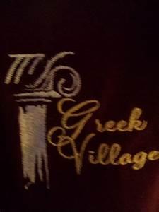 Vfe Berechnen : greek village restaurant 26 fotos griechisches ~ Themetempest.com Abrechnung