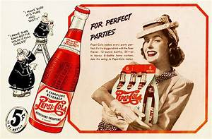 24 best images about 50s advertising on Pinterest ...