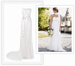 wedding dresses department stores uk With department store wedding dresses