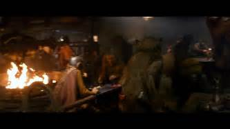 star wars vii maaz bar scene youtube