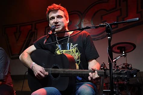 Morgan Wallen Shares Lessons From 'the Voice