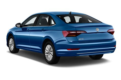 volkswagen jetta reviews research jetta prices