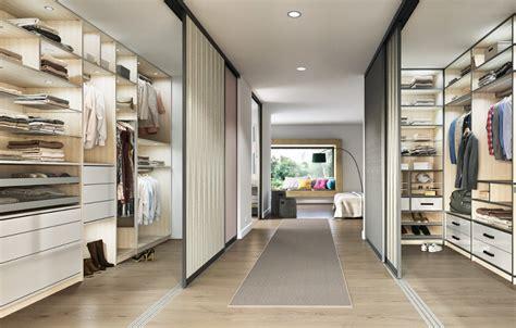 Begehbarer Schrank by Begehbarer Kleiderschrank Ankleidezimmer Cabinet