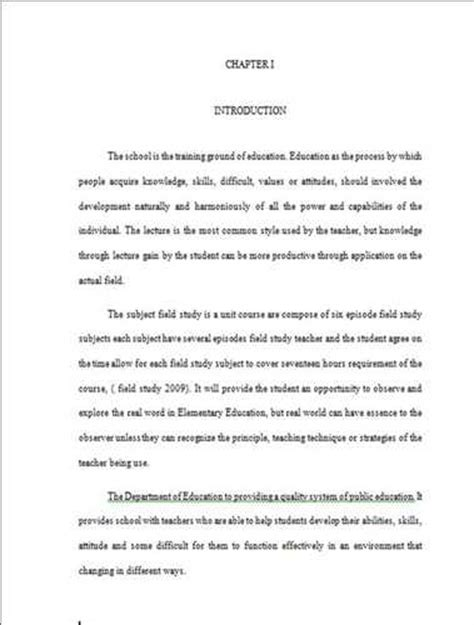 Articles for critique essay how to write a court report for child protection international tourism and hospitality management personal statement essay intro creator consumer society essay simon