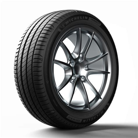 Primacy Vs Pilot by Michelin Primacy 4 Page3 Tyre Reviews