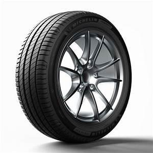 Michelin Primacy 3 245 45 17 : michelin primacy 4 page3 tyre reviews ~ Jslefanu.com Haus und Dekorationen