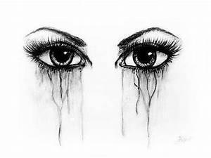 cherche fille en souffrance