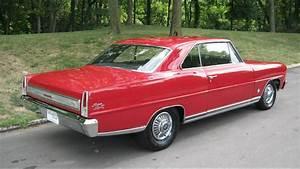 1966 Chevy Ii Nova Ss L79 For Sale  U0026quot Sold U0026quot