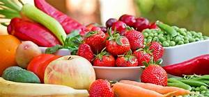 U0026quot Healthy Food  Healthy You U0026quot  Healthy Eating Series