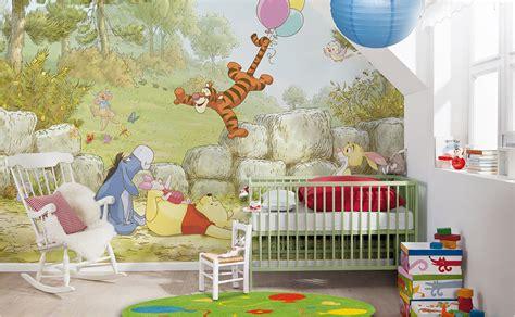 Kinderzimmer Gestalten Winnie Pooh winnie pooh kinderzimmer bei hornbach luxemburg