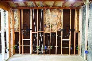 Vga To Vga Cable Wiring Diagram